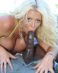Alura Jenson Blacks On Blondes Tube