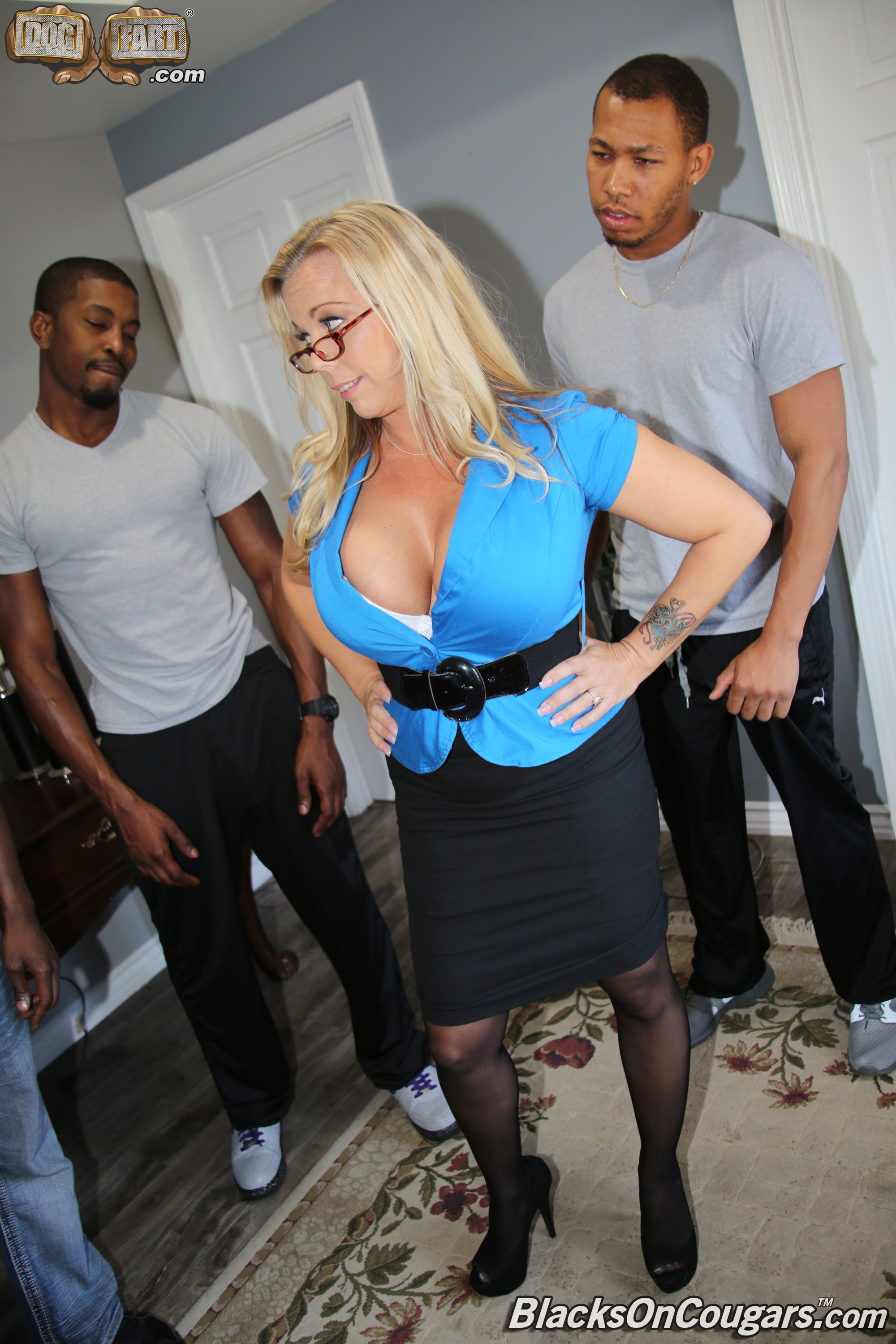 galleries blacksoncougars content amber lynn bach 2 pic 03
