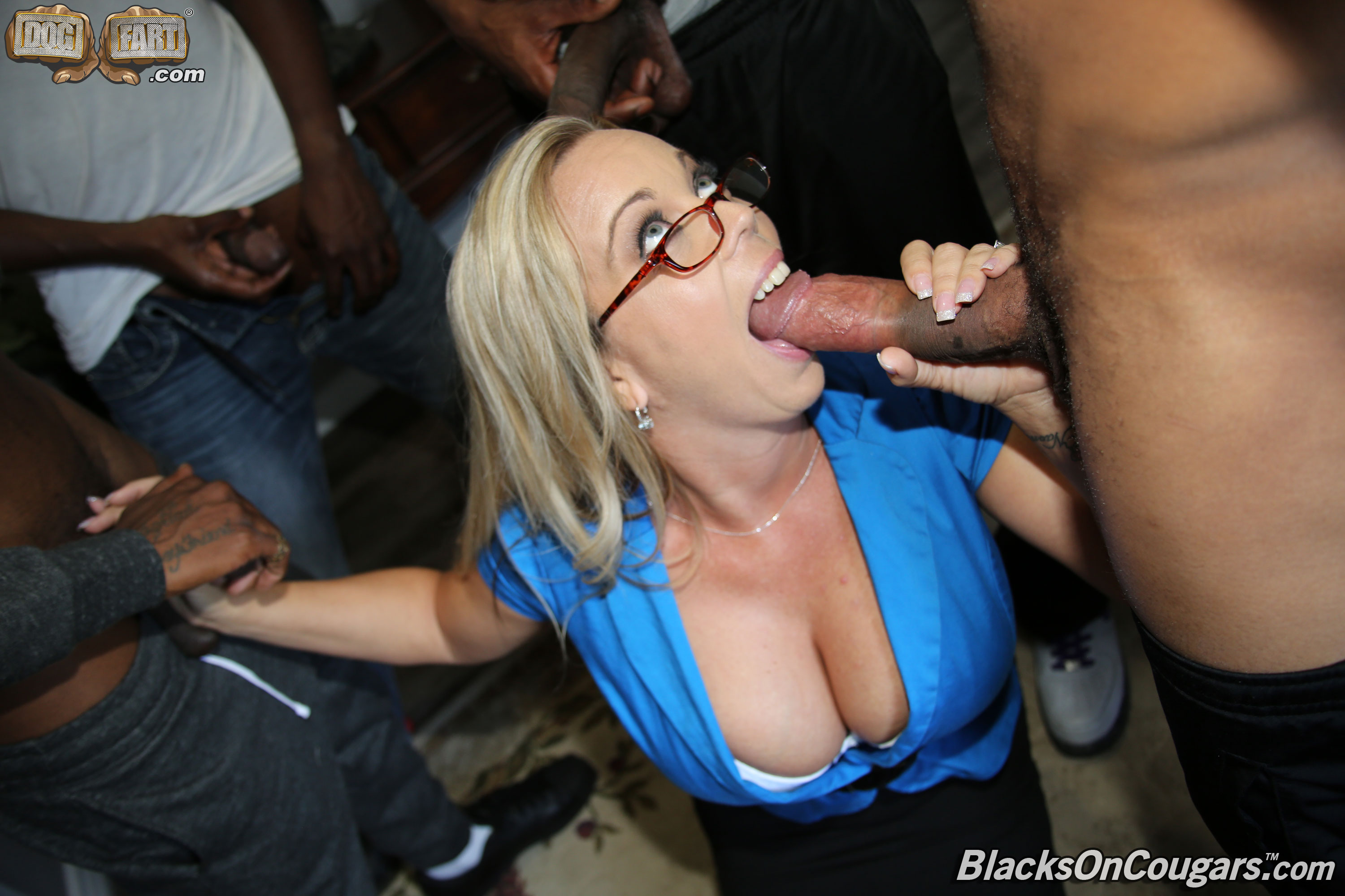 galleries blacksoncougars content amber lynn bach 2 pic 05