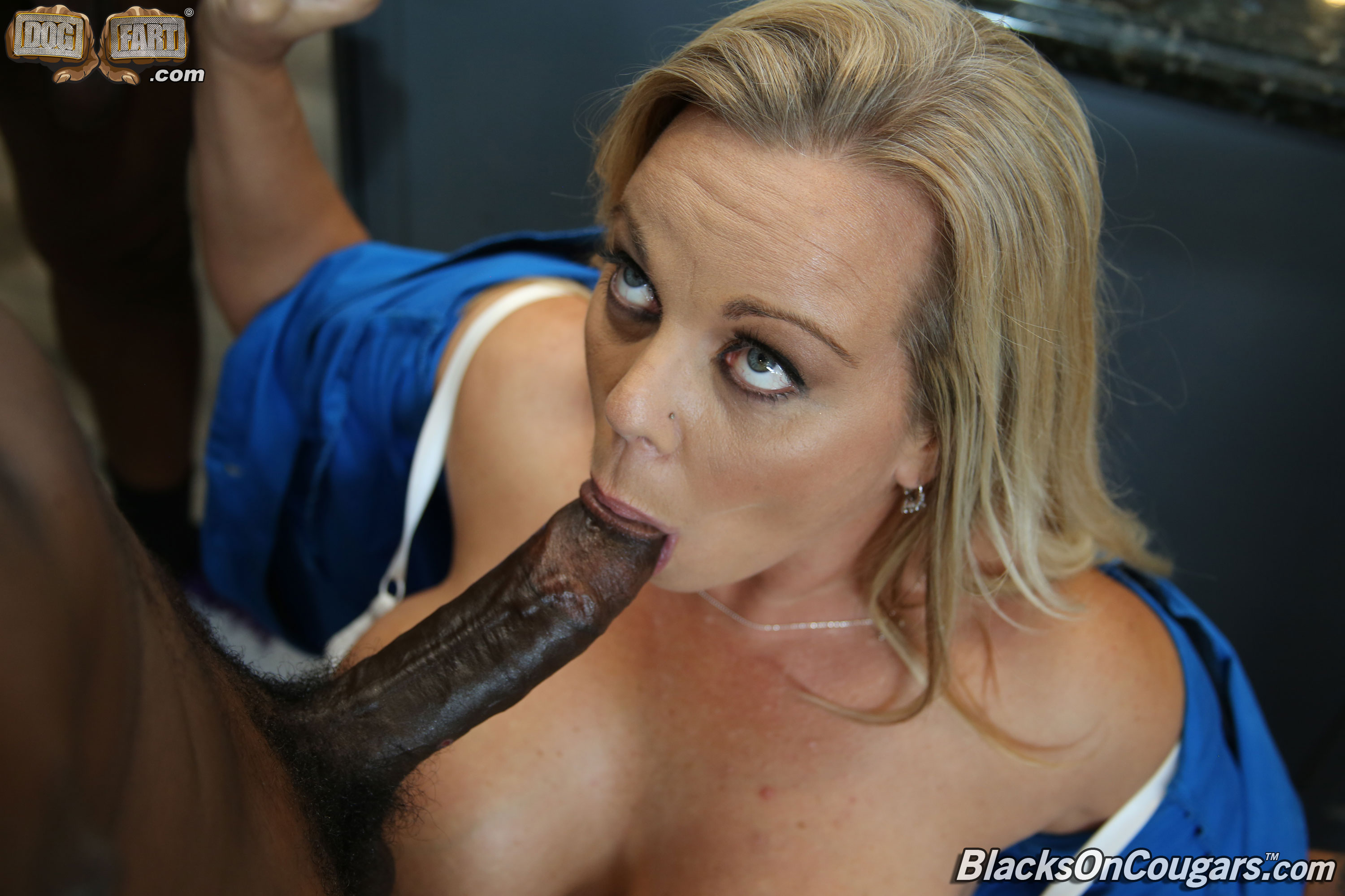 galleries blacksoncougars content amber lynn bach 2 pic 13