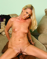 Debbie Dial Black Cock Pregnant Blacks-On-Cougars Pix