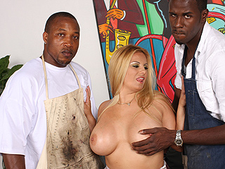 Friday Black Dick Images