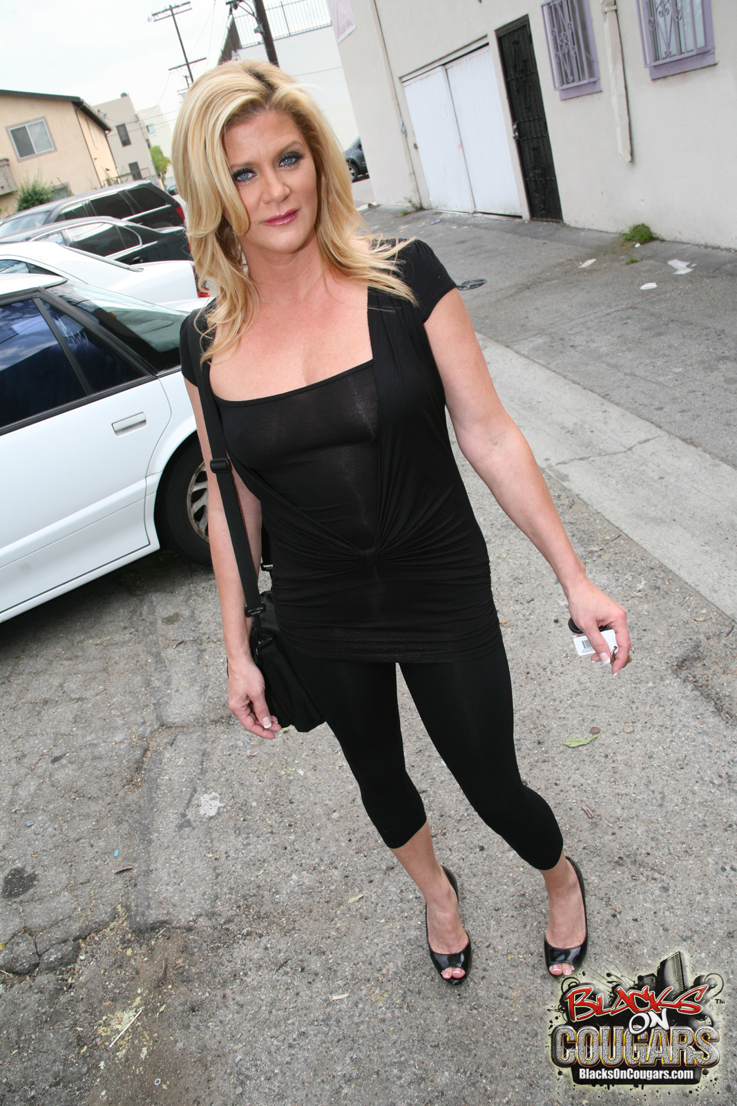 ginger lynn pussy and feet