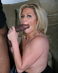 Ginger Lynn Interracial Tube