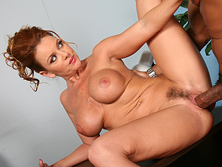 SexualViolence   indian aunty and boy fuck and indian