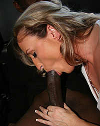 Joey Lynn Blacks On Blondes Site Rip