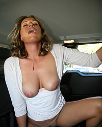 Joey Lynn Cuckold Comics