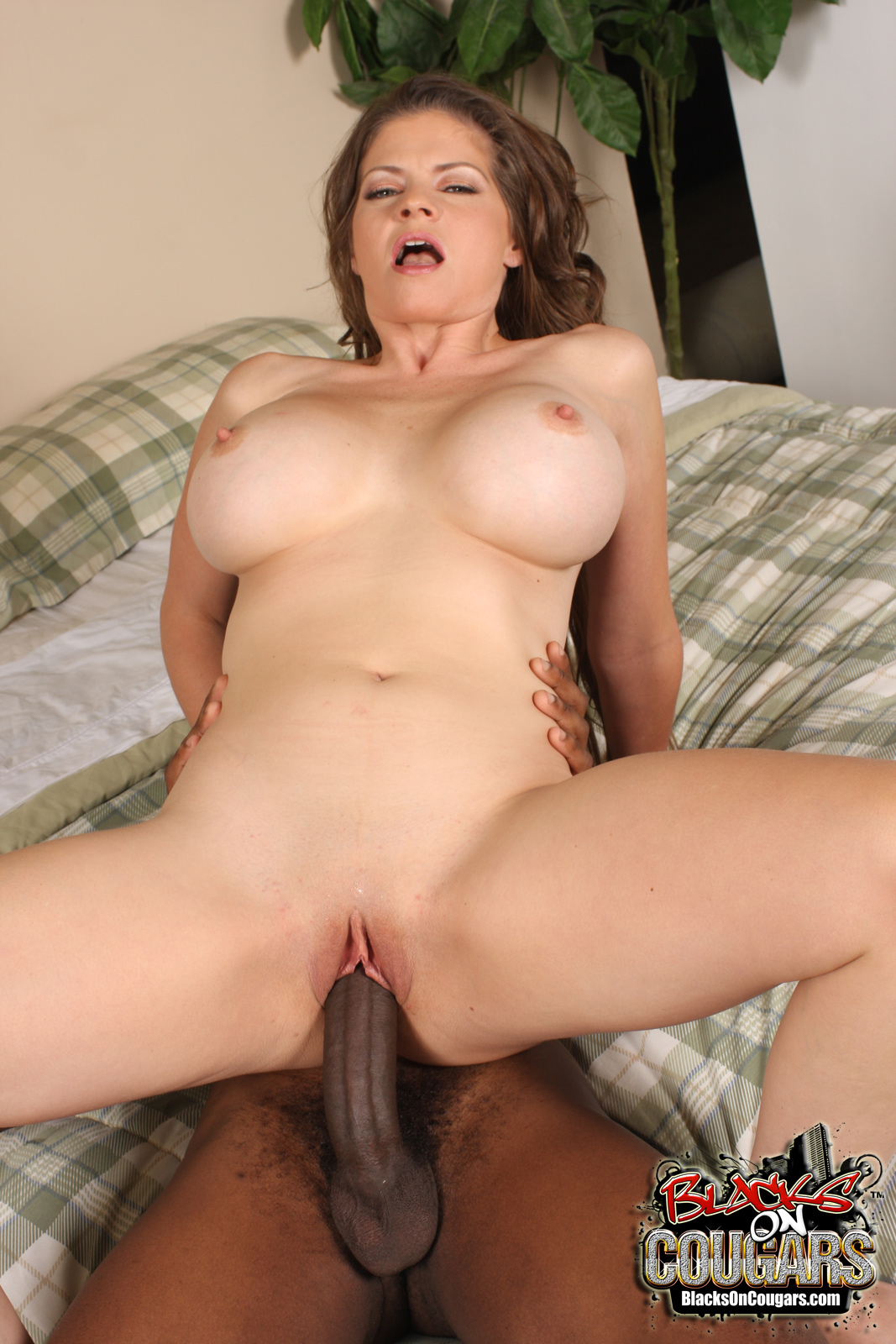 That black cock mature movie woman that