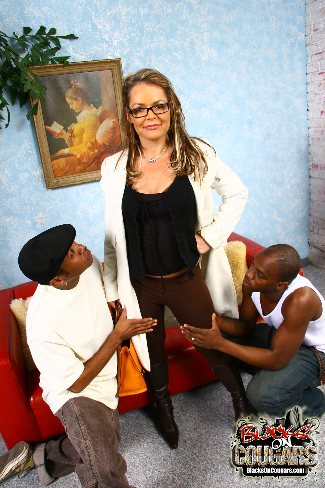 galleries blacksoncougars content kelly leigh pic 06