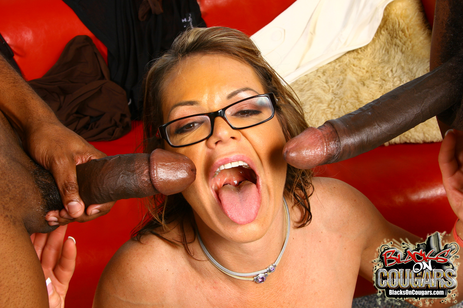 galleries blacksoncougars content kelly leigh pic 28