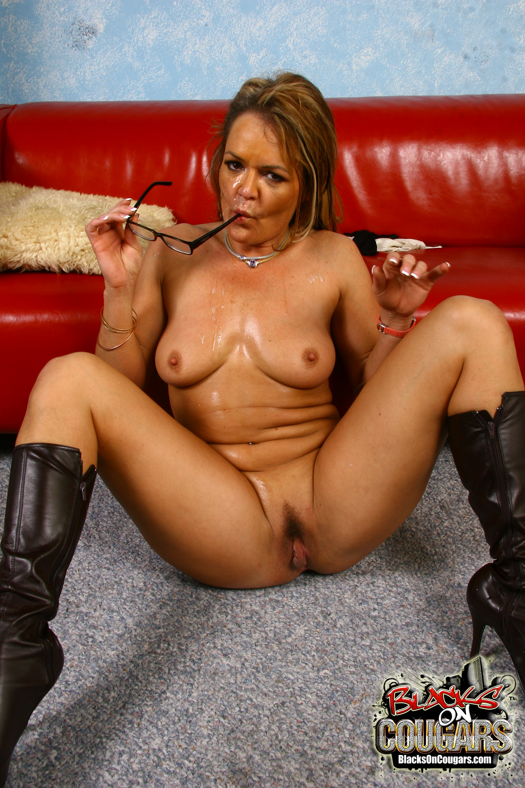galleries blacksoncougars content kelly leigh pic 30