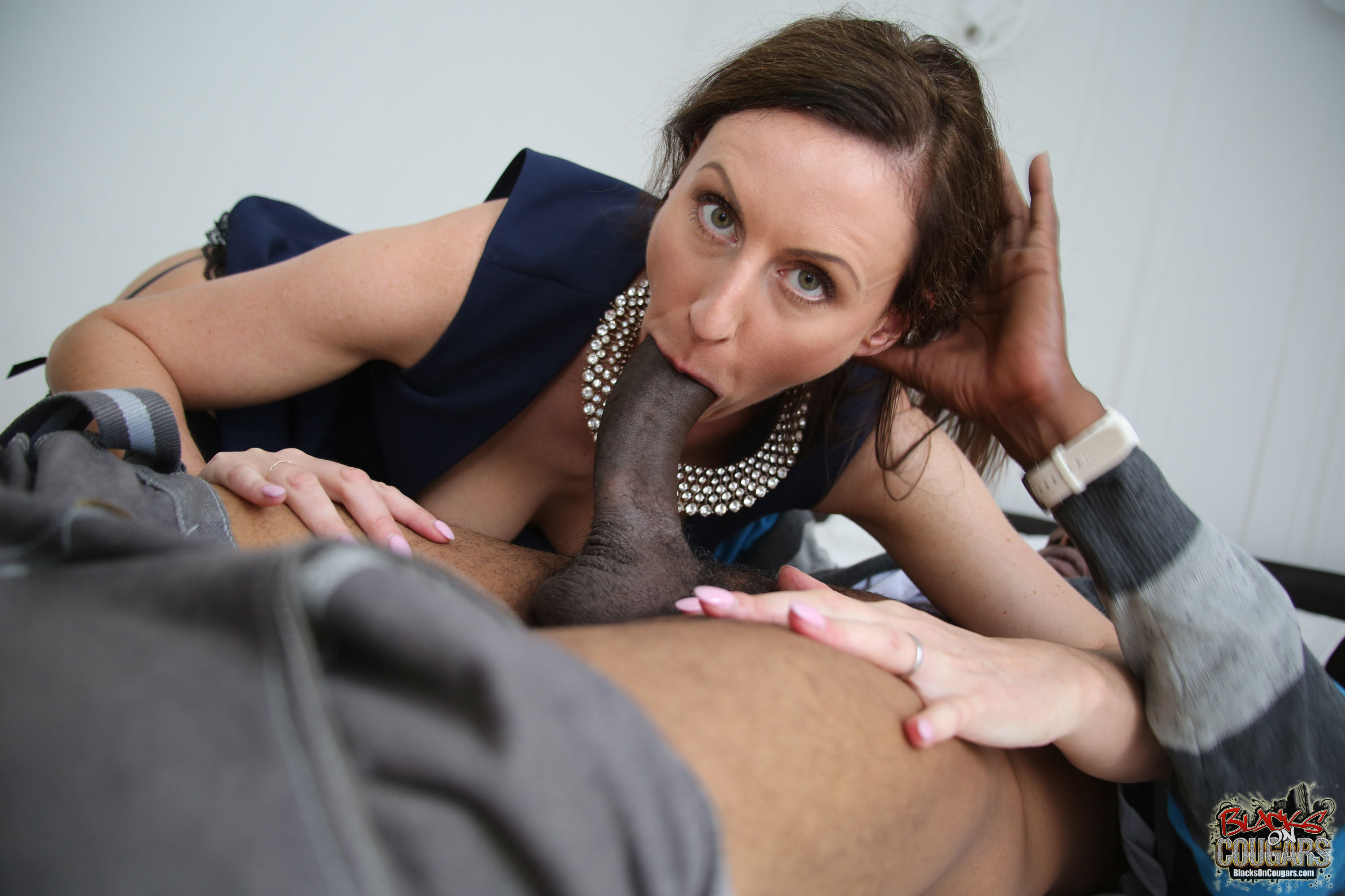 woman teaching there s pussy porn