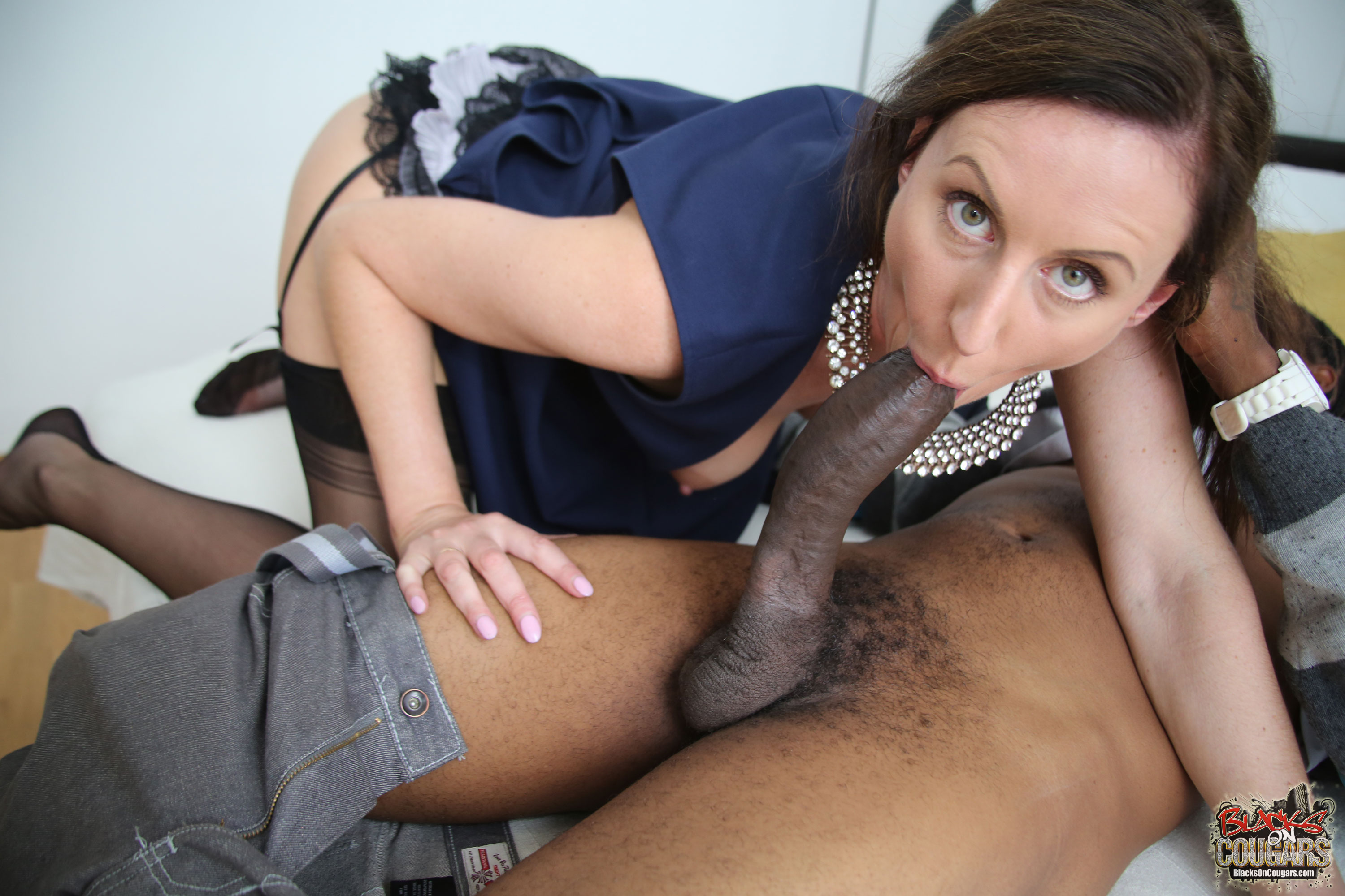 Remarkable, rather My freeones mature black