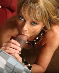 Shayla LaVeaux Cuckold Wifes