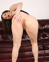 Stephanie Wylde Black Dick Clips
