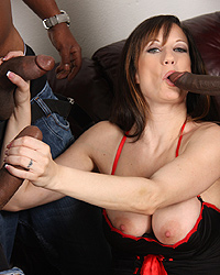 Stephanie Wylde Cuckold Picture