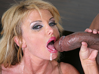 Taylor Wayne Black Dick Sex
