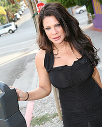 Teri Weigel