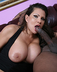 Teri Weigel, BlacksOnCougars.com, busty, pornstar, interracial, MILF, hardcore, cougar, cougars, mature